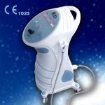 Máquina popular del jet del oxígeno del agua con el &amp médico del CE; ISO 13485 aprobado
