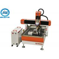 China Mini Cnc Router Machine 9060 for Small Business Cnc Engraving Machine Wood Router on sale