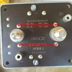 15258443 ISOLATOR RELAY  OF TEREX NHL UNIT RIG CUMMINS ALLISON TR35A 3303 3305 3307 TR50 TR60 TR100 MT3300 MT3600 MT4400
