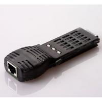 GPIM-02 GPIM-01 GPIM-MMSC2K Enterasys Compatible GBIC Transceiver