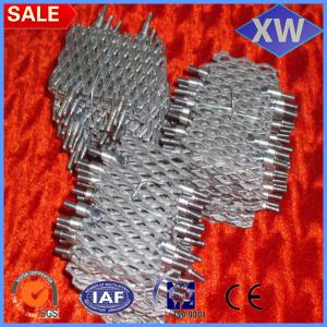 China mmo titanium mesh anode for hho and platinized titanium mesh anode for electrolysis on sale