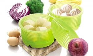 China Hot Selling Colorful silicone kitchenware on sale