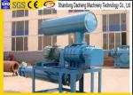 China Low Noise Industrial Air Blower For Dissolved Air Flotation 71.0-74.2m3/Min wholesale