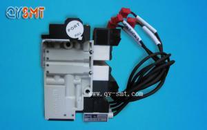 China Le smt de Juki partie le vide Ejetor PN de JUKI 2060 : Modèle 40001266 : V8X-AG-0.3B-JU on sale