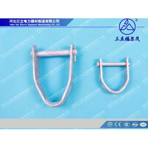 China Cross Arm Clevis on sale