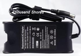 China 90W AC Adapter for Dell PA-10 PA-3E Family 19.5V 4.62A on sale