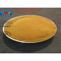 Sell Top Quality Pharmaceutical Raw Materials Folic Acid Powder CAS: 59-30-3