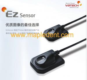 China OM-RS03 Korea Vatech EZsensor digital X ray sensor on sale