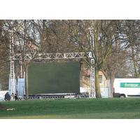 P5 HD Led Video Panel Wall Pixel Led Panel 1980 Nits With CE RoHs