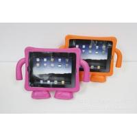 Cute fashion for iPad mini / kids shockproof tablet case