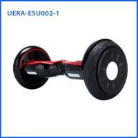 UL Listed Electric Self Balance Scooter Hoverboard Skateboard Two Wheel
