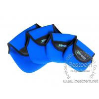 China Neoprene Fishing Reel Covers & Pouches on sale