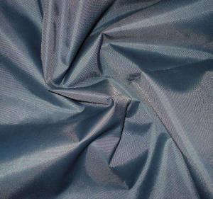 Quality Breathable Polyester Microfiber Fabric By The Yard , 210D Polyester Jersey Knit for sale