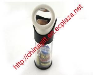 China Bottle Cap Catcher on sale