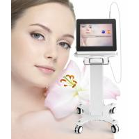 Immediately Result Varicose Veins Laser Treatment Diode Laser 980nm Spider Vein Removal Ma