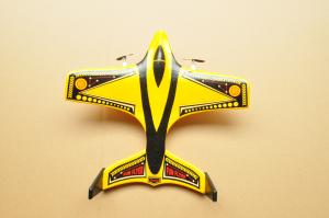 China EasySky Micro 2 channel R/C Park Flyer on sale