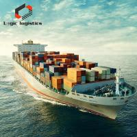 Ups Ocean Air Cargo Freight Forwarders From Shenzhen To Mexico