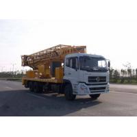 XCMG aerial work platform bridge heavy construction machinery XZJ5250JQJ14
