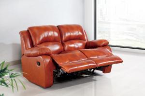 China Home theatre seat,reliner sofa,Living room sofa,cinema VIP sofa, on sale
