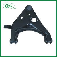 2L2Z3079BALH 2L2Z3078AARH F77Z3079FALH F77Z3078FARH CONTROL ARM SUSPENSION PARTS FOR AMERICAN CARS FORD FORD TRUCKS 4X2