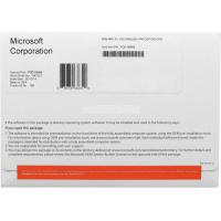 OEM Pack Windows 8.1 Professional Installation Key / Windows 8.1 X64 Product Key