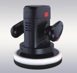 China 12V 40W Car Waxing Machine Car Polisher Polishing Machine on sale