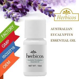 China MSDS Australian Eucalyptus Pure Essential Oils 10ml Sandalwood on sale