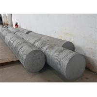 AZ31B magnesium alloy bar / slab ASTM AISI BS EN GB standard