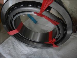 China Gcr15 Material Taper Roller Bearing 32052 X For Farming Machine Large Single Row Bearing on sale
