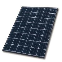 1w to 300w monocrystalline and polycrystalline solar panel