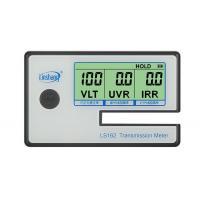 LS162 Transmission Meter,window tint meter,window film transmission meter,solar film transmission meter