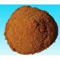 China Bean Paste Powder on sale