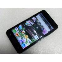 "5.3"" Smart Phone with Android 4.0OS Dual SIM Slot GPS with Bluetooth (M-50-TK73)"