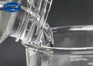 Fluid Silicone DC 556 Phenyl Trimethicone 73559-47-4 Skin Care