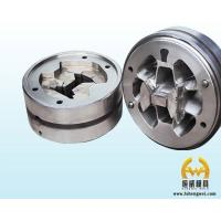 extrusion die& extrusion mold
