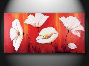 cheap flower indoor interior paint handmade oil painting. Black Bedroom Furniture Sets. Home Design Ideas