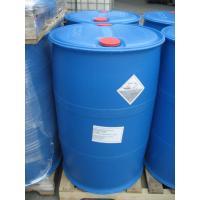 Acetic Acid 75.0%