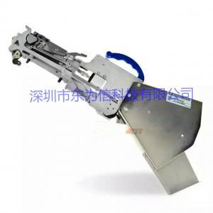 China YAMAHA placement machine YV100II YV100X YV100XG CL8X2 pneumatic mechanical feeder material gun KW1-M1300-010 on sale