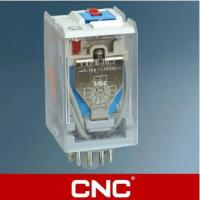 70.3 Type Mini Electromagnetic Relay CNC