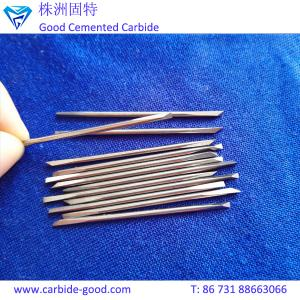 China Factory Offer Tungsten Carbide Pearl Drill Bits For Drilling Deep Hole Of Pearls Drill Bits Jewelry Hole Punch on sale