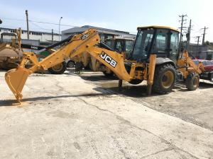 China construction tool used backhoe loader for sale, used jcb 3cx backhoe loader,JCB 3CX Backhoe loader on sale