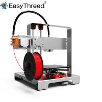 China Easythreed Desktop Cheap 3D Printer China Supplier For Sale on sale