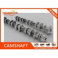 Cam Shaft For Toyota 4K 5K Camshaft 13501-13012 Custom Forged Car Engine Camshaft