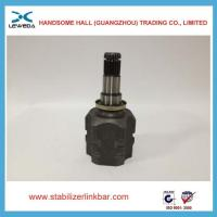 inner car cv joints, china small auto cv joint for TOYOTA COROLLA 1.8
