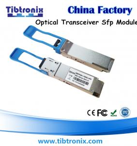 China 10G SFP+ LR 1310nm 10km M modulos de transceptor de fibra optica precio barato Compativel com Cisco huawei Juniper on sale