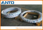 China 22M-25-21101 Excavator Swing Bearing Circle Applied To Komatsu PC45MR-2 PC55MR-2 PC45MR-3 PC55MR-3 wholesale