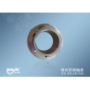 China SUC210-32 Stainless Steel S440 Insert Bearings SUC200 In Stock Less Noise on sale