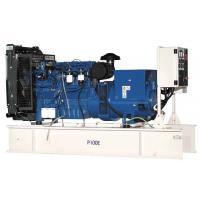 China 80kW 1800RPM perkins generators , 3 Pole MCB , 1006TG1A on sale