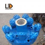High Strength Reverse Circulation Drill Bits , Drill Bits For Drilling Rigs