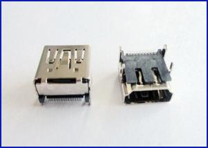 China USB Connector on sale
